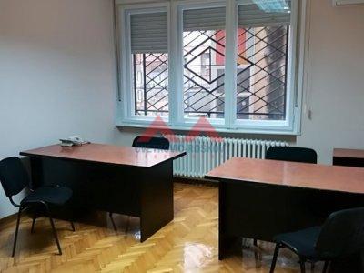 Detaljnije : STAN, 2.5, izdavanje, Beograd, 56 m2, 350e