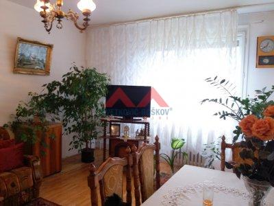 Detaljnije : STAN, 2.5, prodaja, Beograd, 62 m2, 63500e