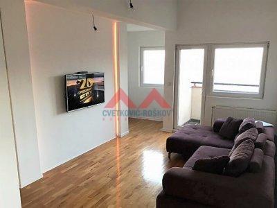 Detaljnije : STAN, 3.5, prodaja, Beograd, 85 m2, 68000e