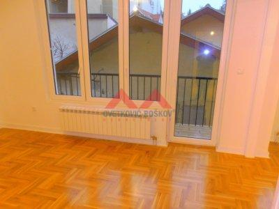 Detaljnije : STAN, 3.0, prodaja, Beograd, 64 m2, 117000e
