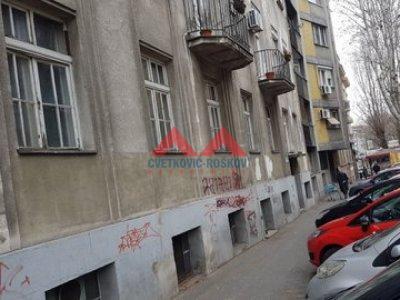 Detaljnije : STAN, >5.0, prodaja, Beograd, 204 m2, 450000e