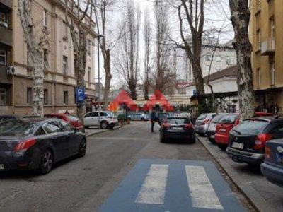 Detaljnije : STAN, 2.0, prodaja, Beograd, 37 m2, 99000e