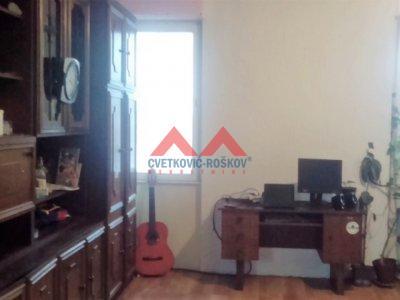 Detaljnije : STAN, 2.5, prodaja, Beograd, 60 m2, 42000e