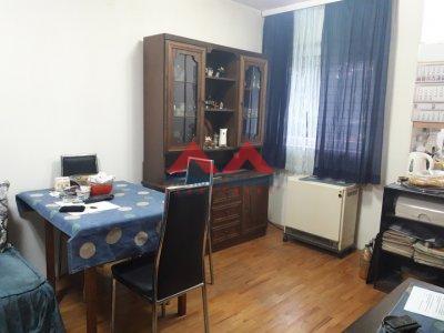 Detaljnije : STAN, 2.5, prodaja, Beograd, 44 m2, 54000e