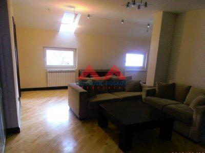 Detaljnije : STAN, 1.5, prodaja, Beograd, 48 m2, 105000e