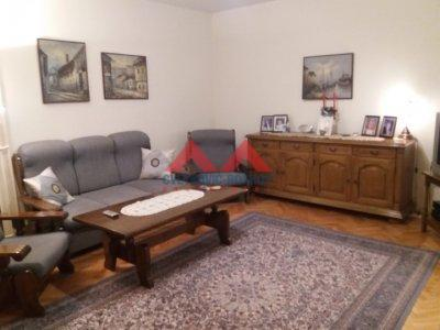 Detaljnije : STAN, 3.5, prodaja, Beograd, 106 m2, 96000e