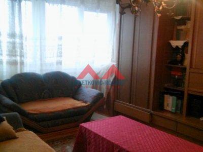 Detaljnije : STAN, 2.0, prodaja, Beograd, 63 m2, 63000e