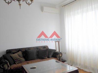 Detaljnije : STAN, 2.0, prodaja, Beograd, 53 m2, 85000e