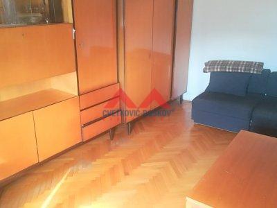 Detaljnije : STAN, 2.0, prodaja, Beograd, 51 m2, 68500e