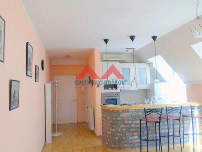 Detaljnije : STAN, 2.0, prodaja, Beograd, 43 m2, 105000e
