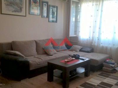 Detaljnije : STAN, 1.5, prodaja, Beograd, 35 m2, 47000e