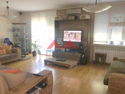 Detaljnije: STAN, 3.0, prodaja, Beograd, 115 m2, 249000e