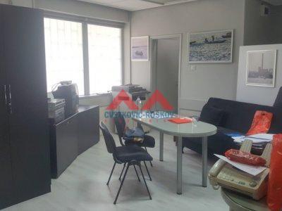 Detaljnije : LOKAL, 3.0, prodaja, Beograd, 52 m2, 39000e