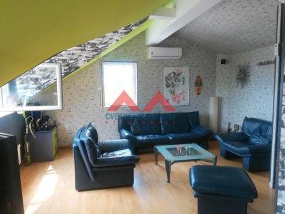Detaljnije : STAN, 3.0, prodaja, Beograd, 76 m2, 130000e