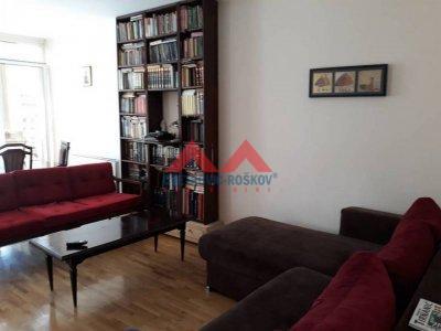 Detaljnije : STAN, 2.5, prodaja, Beograd, 58 m2, 110000e