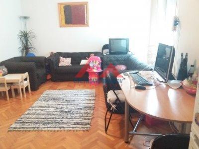 Detaljnije : STAN, 1.5, izdavanje, Beograd, 39 m2, 170e