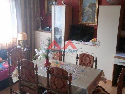 Detaljnije : STAN, 3.0, prodaja, Beograd, 72 m2, 82000e