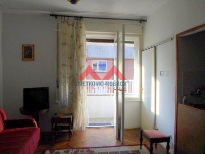 Detaljnije : STAN, 0.5, prodaja, Beograd, 25 m2, 65000e