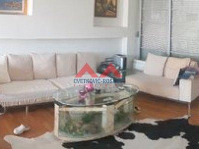 Detaljnije : STAN, 4.0, prodaja, Beograd, 148 m2, 296000e