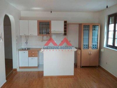 Detaljnije : STAN, 1.5, prodaja, Beograd, 42 m2, 67000e