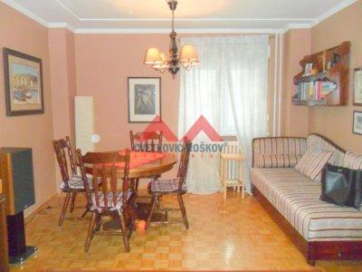 Detaljnije : STAN, 3.5, prodaja, Beograd, 77 m2, 96000e