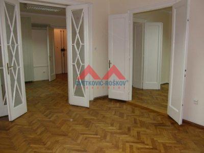 Detaljnije : STAN, 4.5, prodaja, Beograd, 102 m2, 215000e