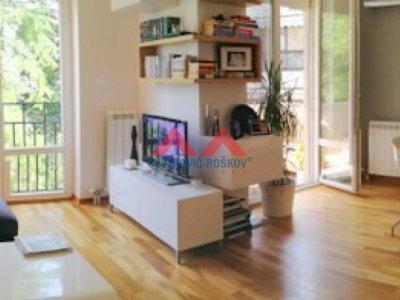 Detaljnije : STAN, 3.0, prodaja, Beograd, 73 m2, 137000e