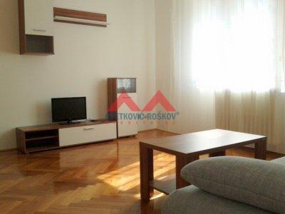 Detaljnije : STAN, 1.0, prodaja, Beograd, 30 m2, 54000e