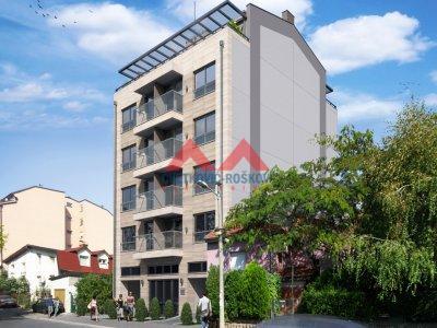 Detaljnije : STAN, 2.5, prodaja, Beograd, 64 m2, 133760e