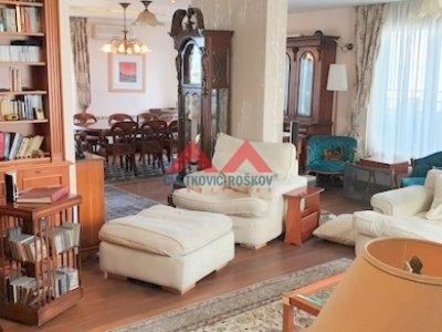Detaljnije: STAN, >5.0, prodaja, Beograd, 251 m2, 460000e