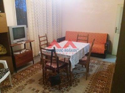 Detaljnije : STAN, 2.0, prodaja, Beograd, 50 m2, 54500e