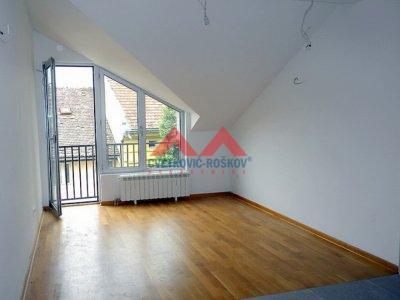 Detaljnije : STAN, 2.5, prodaja, Beograd, 49 m2, 85000e