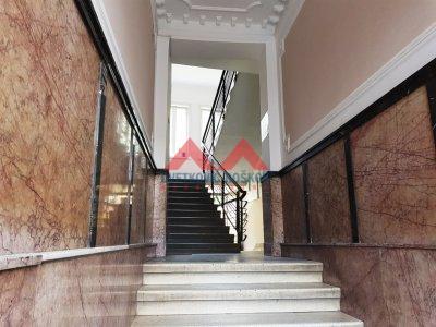 Detaljnije : STAN, 2.0, prodaja, Beograd, 51 m2, 99000e