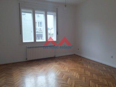 Detaljnije : STAN, 1.5, prodaja, Beograd, 46 m2, 90000e