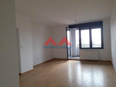 Detaljnije : STAN, 4.0, prodaja, Beograd, 101 m2, 204000e