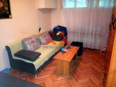 Detaljnije : STAN, 1.5, prodaja, Beograd, 24 m2, 35000e