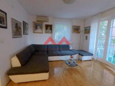 Detaljnije : STAN, 3.0, prodaja, Beograd, 74 m2, 135000e