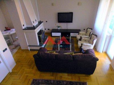 Detaljnije : STAN, 4.0, prodaja, Beograd, 115 m2, 185000e