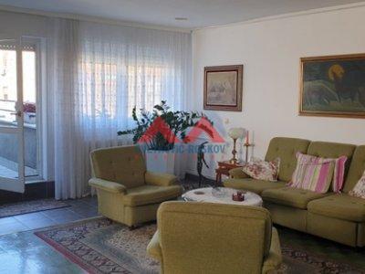 Detaljnije : STAN, 3.5, prodaja, Beograd, 105 m2, 219500e