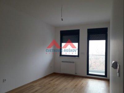 Detaljnije : STAN, 2.0, prodaja, Beograd, 45 m2, 114000e