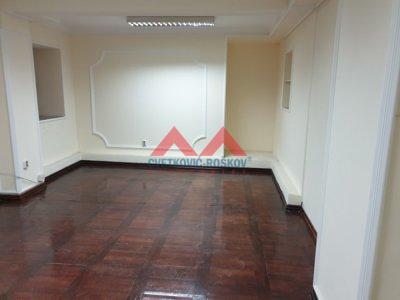Detaljnije : STAN, 4.0, prodaja, Beograd, 153 m2, 240000e