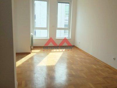 Detaljnije : STAN, 2.0, prodaja, Beograd, 45 m2, 90000e