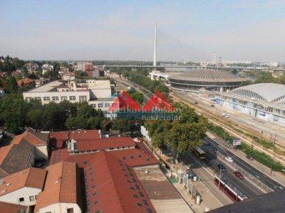 Detaljnije : STAN, 2.0, prodaja, Beograd, 48 m2, 72000e