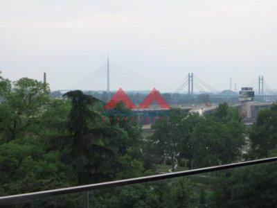 Detaljnije : STAN, 2.0, prodaja, Beograd, 64 m2, 320000e