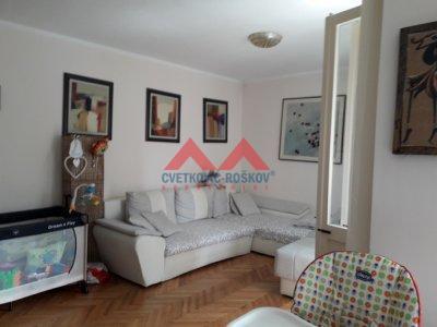 Detaljnije : STAN, 2.0, prodaja, Beograd, 67 m2, 142000e