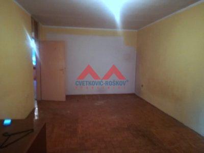 Detaljnije : STAN, 2.0, prodaja, Beograd, 66 m2, 115000e