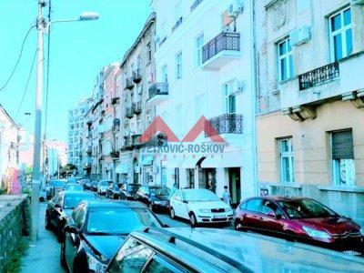 Detaljnije : STAN, 2.0, prodaja, Beograd, 33 m2, 85000e