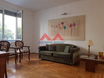 Detaljnije : STAN, 5.0, izdavanje, Beograd, 123 m2, 850e