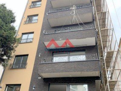 Detaljnije : STAN, 3.0, prodaja, Beograd, 133 m2, 247500e