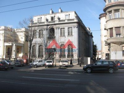 Detaljnije: KUĆA, >5.0, prodaja, Beograd, 1500 m2, 3200000e